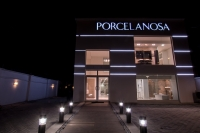porcelanosa-facade-photo