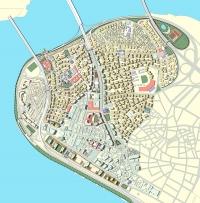 spliw-site-plan-large
